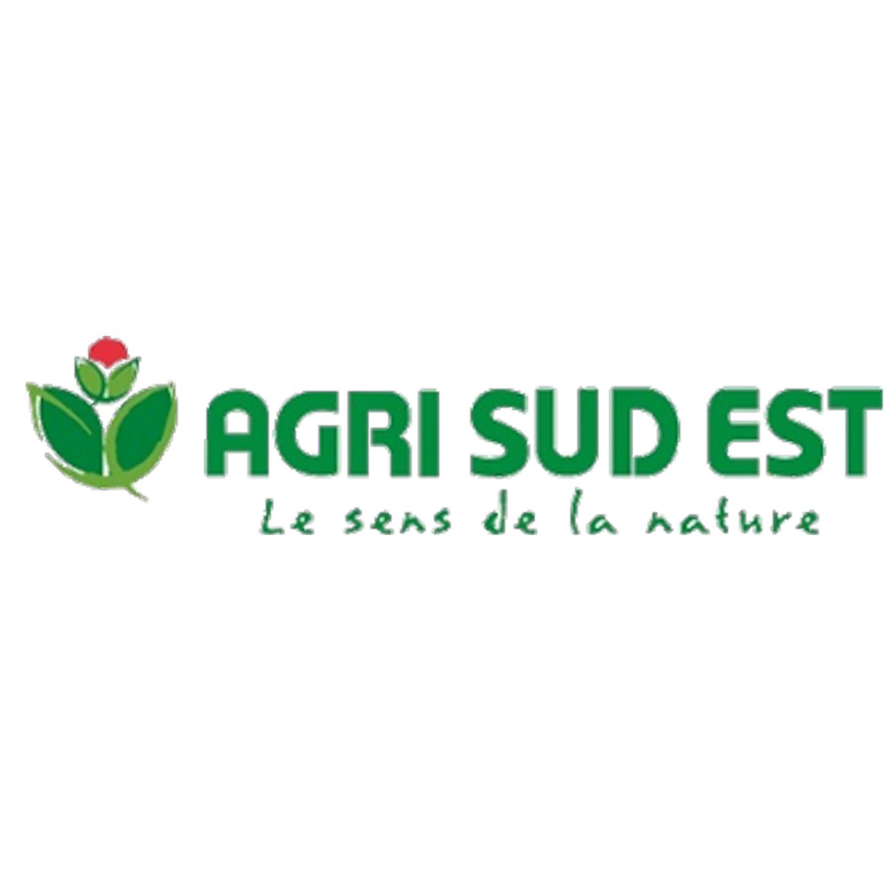 _agri sud