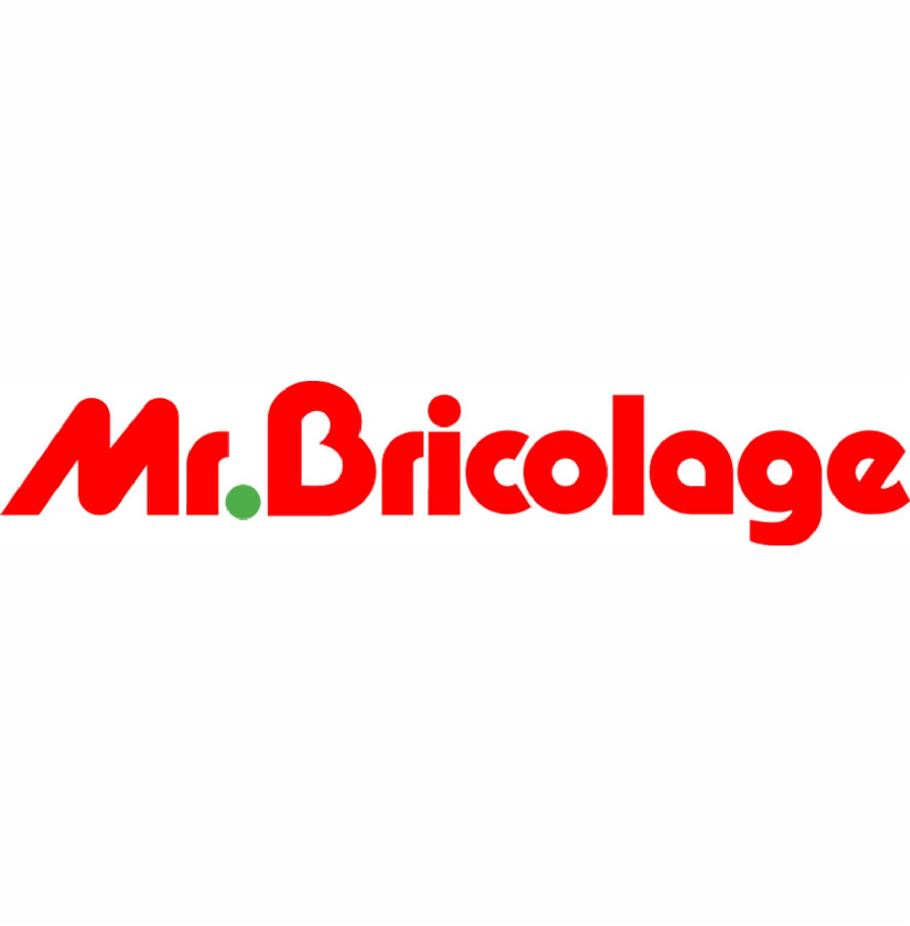 _brico