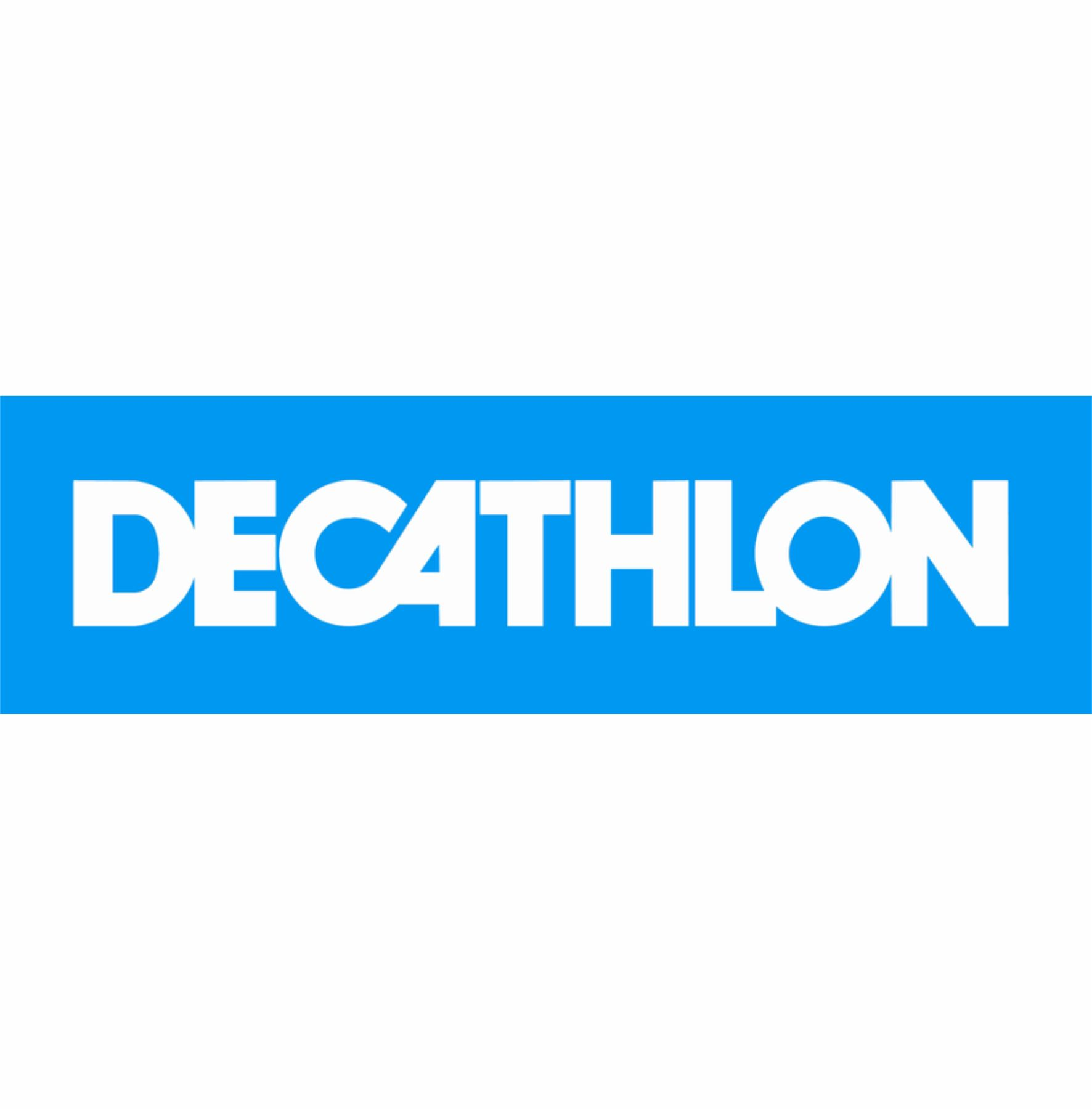 _decathlon