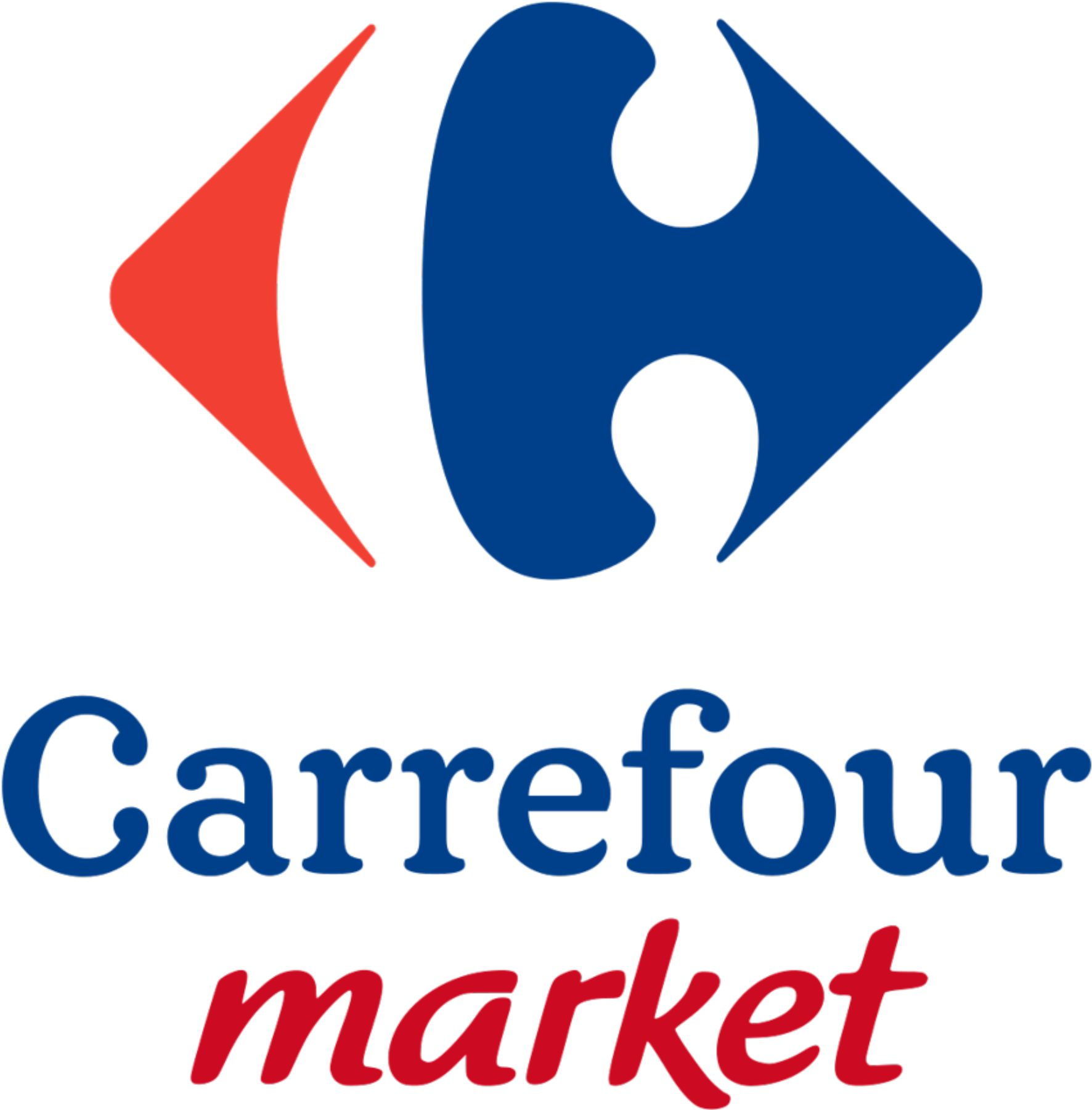 _carrefour