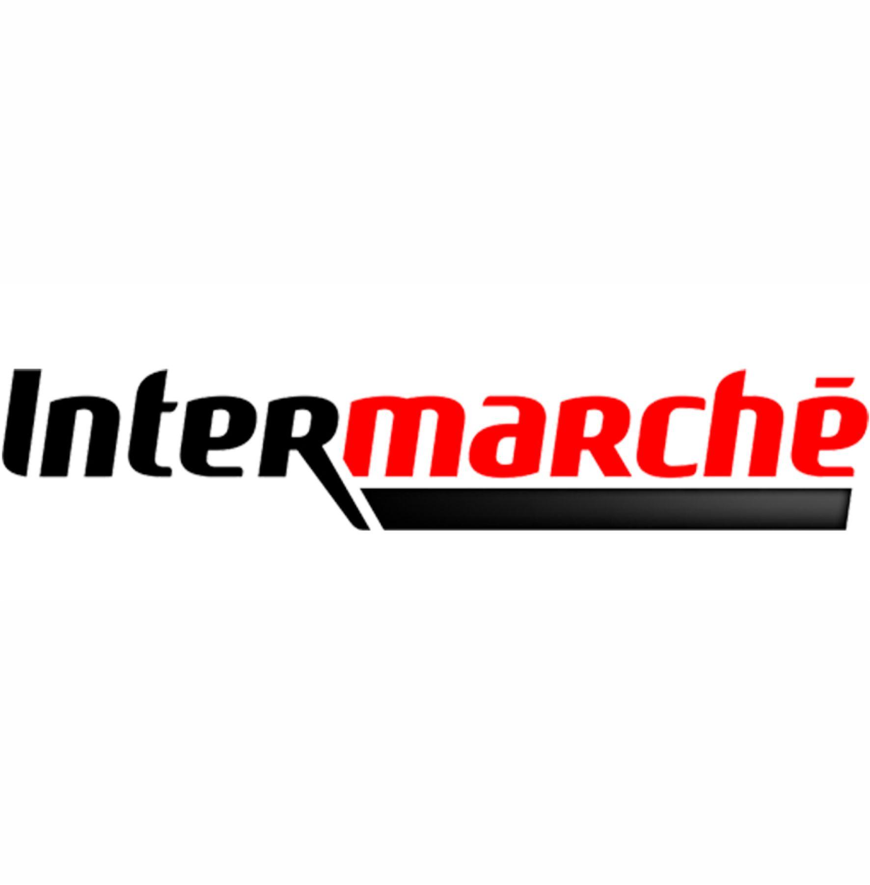 _intermarche