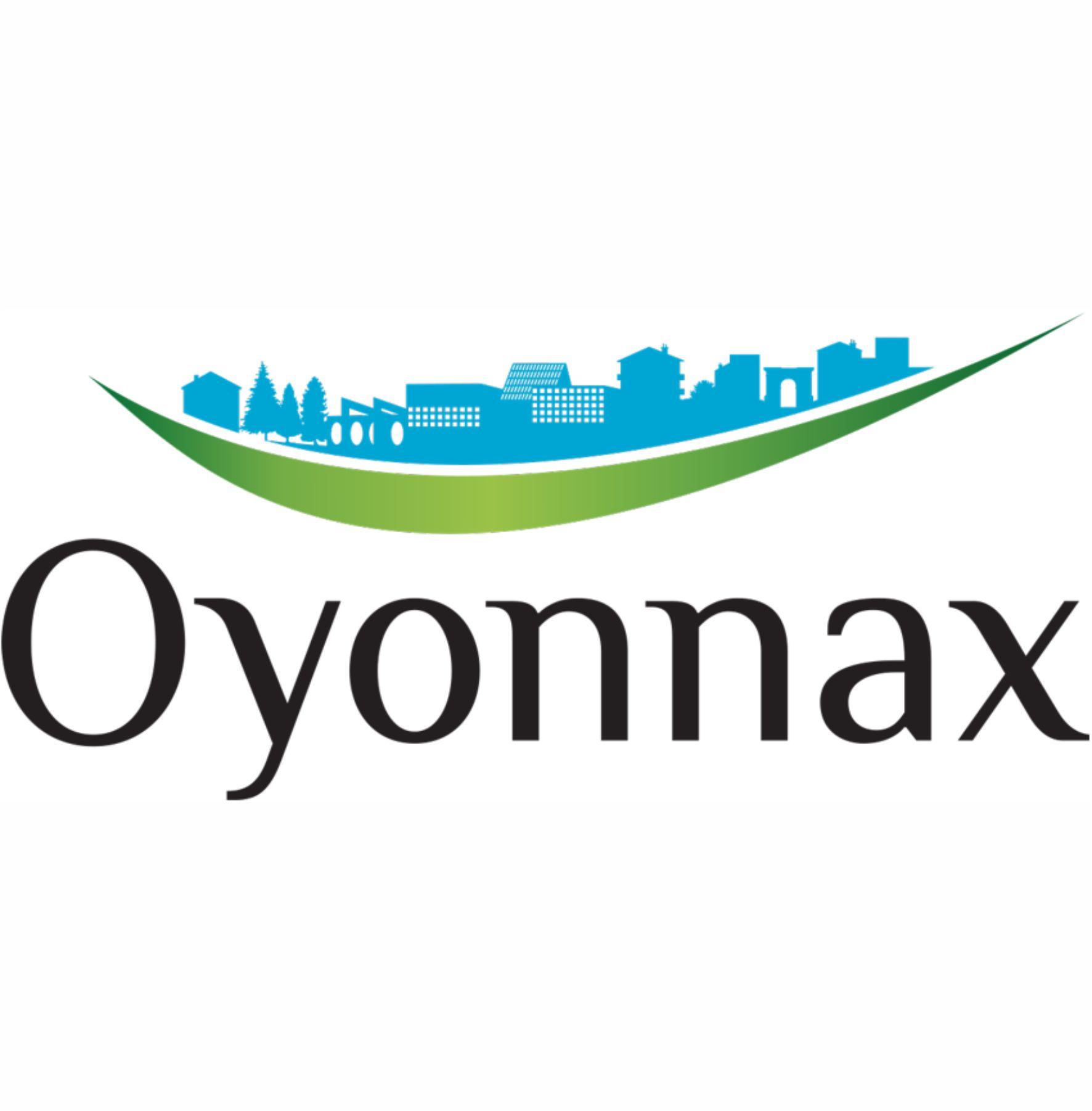 _oyonnax